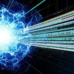 Google researchers have supposedly attained quantum supremacy
