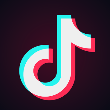 ByteDance revenues more than double on the back of TikTok boom