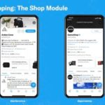 Twitter tests new shopping features for businesses