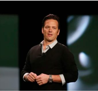 Microsoft will host a Gamescom Xbox event on August